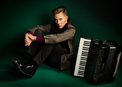 Martynas Levickis 2015 01 for Contemporary Music Projects_Photo by Gediminas Žilinskas
